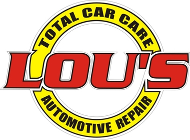 Lou's Total Car Care - Fort Myers, FL