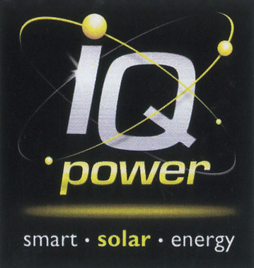 iQ Power - Sanford, FL