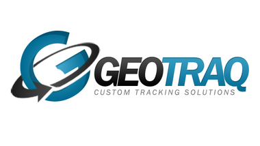 Geotraq - Dallas, TX
