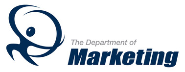 Department of Marketing - Raleigh, NC