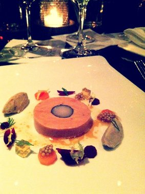 Canlis - Seattle, WA