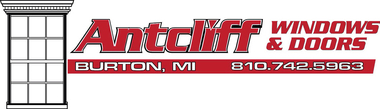 Antcliff Windows & Doors - Burton, MI