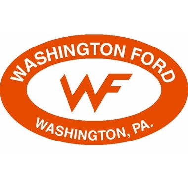 washington ford closed in washington pa 15301 citysearch. Black Bedroom Furniture Sets. Home Design Ideas