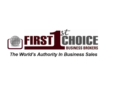 First Choice Brokers - Scottsdale, AZ
