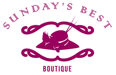 Sunday's Best Boutique - Saint Paul, MN