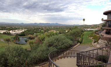 Skyline Country Club - Tucson, AZ