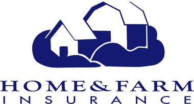 Home & Farm Insurance: Tim Norris - Bennet, NE