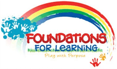 Foundations For Learning - South Windsor, CT