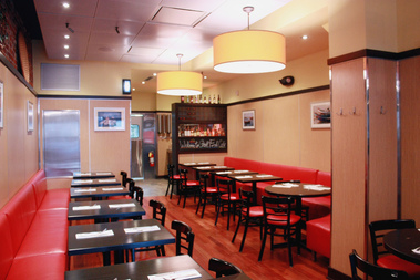 Punchey 39 s seafood in philadelphia pa 19139 citysearch for Mr hook fish chicken philadelphia pa