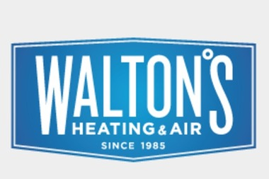 Walton's Heating & Air - Corona, CA