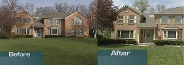Certapro Painters Of Northern Kentucky - Fort Mitchell, KY