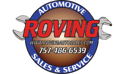 Roving Auto - Virginia Beach, VA