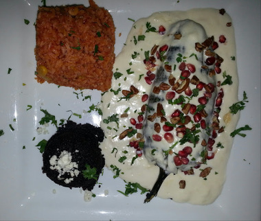 Diego's Cantina Mexican Kitchen & Tequila Bar - Sugar Land, TX