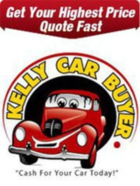 Kelly Car Buyer - Joliet, IL