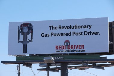 Redi Driver - Boulder City, NV