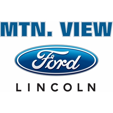 Mtn. View Ford Lincoln - Chattanooga, TN