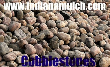 Indiana Mulch and Stone LLC - Indianapolis, IN