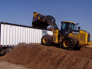Indiana Mulch & Stone - Indianapolis, IN