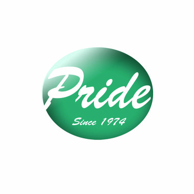 Pride Air Conditioning - Pompano Beach, FL