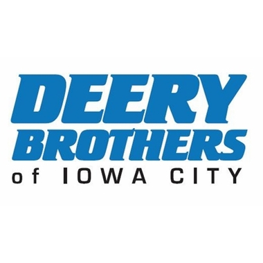 Deery Brothers Ford Lincoln Inc In Iowa City Ia 52246