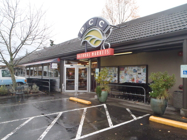 Pcc Natural Markets - Kirkland, WA
