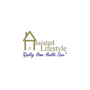 Home Care At The Lake - Mooresville, NC