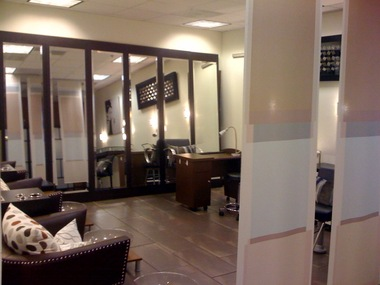 Premier Atelier Salon & Spa - Dallas, TX