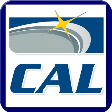 Cal Business Solutions INC - Harwinton, CT