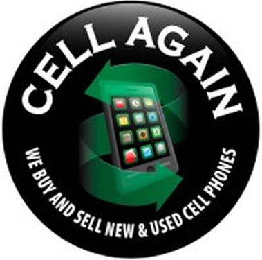 Cell Again Tiarus Llc - West Covina, CA