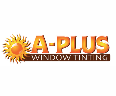 A-PLUS Window Tinting - Bel Air, MD
