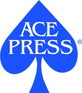 Ace Press - Washington, DC