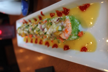 RA Sushi Bar Restaurant - Houston, TX