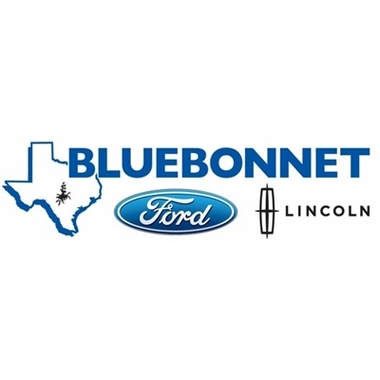 Bluebonnet Motors Ford - New Braunfels, TX