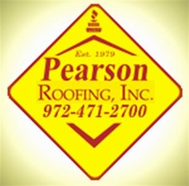 Pearson Brothers Roofing - Lewisville, TX