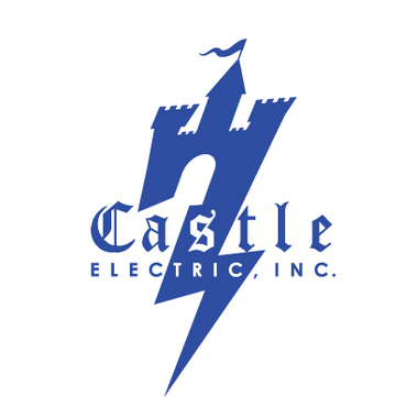 Castle Electric INC - Norwood, MA