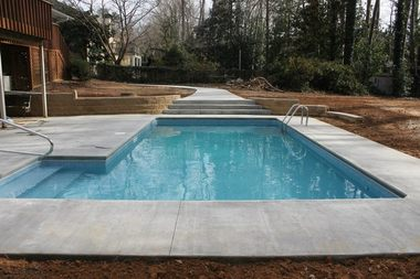 Merodynamic Pools - Canton, GA
