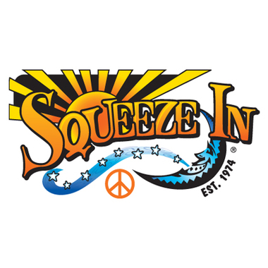 Squeeze In - Reno, NV