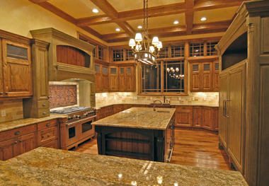 Accent Kitchens and Baths LLC - Norwich, CT