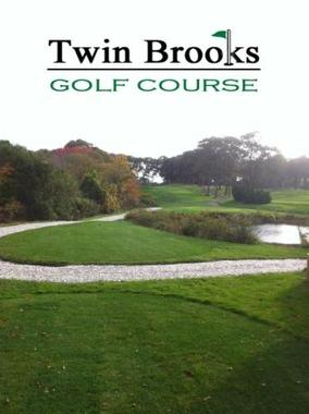 Twin Brooks Golf Course - Hyannis, MA