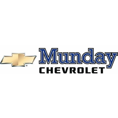 Munday Chevrolet - Houston, TX