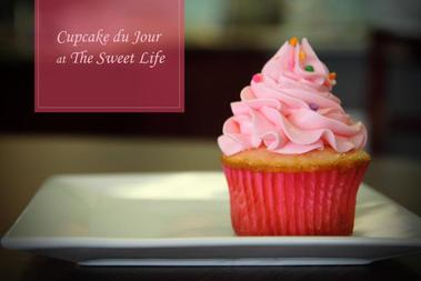 Sweet Life - Fishers, IN