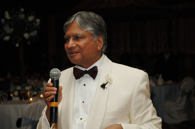 Sidh Suresh M Md - Westminster, MD