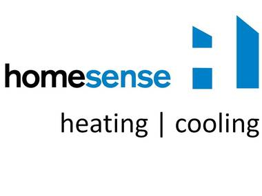 Homesense Heating and Cooling - Indianapolis, IN