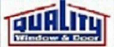 Quality Window & Door Inc - East Weymouth, MA