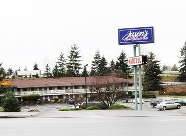 northwest motor inn in puyallup wa 98371 citysearch