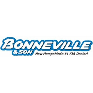 Bonneville & Sons Used Cars - Manchester, NH