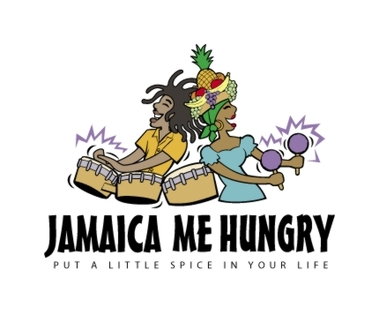 Jamaica ME Hungry - Wildwood, NJ