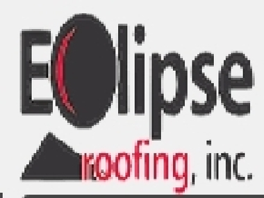 Eclipse Roofing Inc - Mission, KS