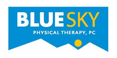 Blue Sky Physical Therapy - Denver, CO