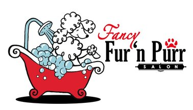 Fancy Fur'n Purr - Chandler, AZ